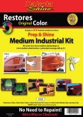 1012 - Medium Industrial Starter Kit1
