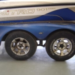 boat_trailer_-_before