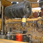 john_deere_engine_compartment_-_before