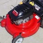 lawn_mower_-_after