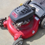 lawn_mower_-_before